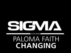 Paloma Faith & Sigma