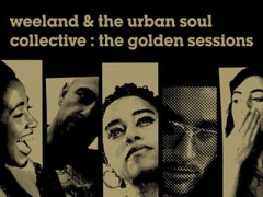 WEELAND & THE URBAN SOUL COLLECTIVE