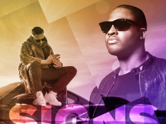 HUGEL & TAIO CRUZ