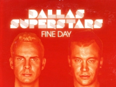 DALLAS SUPERSTAR