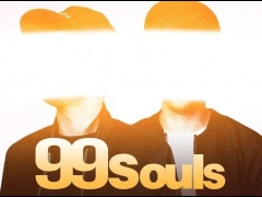 99 SOUL & DESTINYS CHILD & BRANDY
