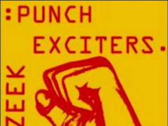 PUNCH EXCITERS