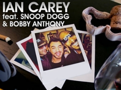 IAN CAREY & SNOOP DOGG