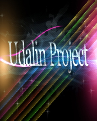 UDALIN PROJECT