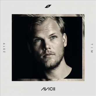 AVICII & IMAGINE DRAGONS